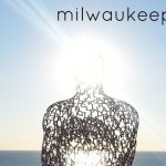Milwaukee Psychologists