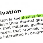 Motivation Psychology