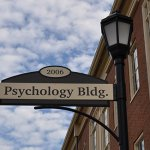 Ohio University Clinical Psychology