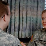 Psychology Jobs in the Military
