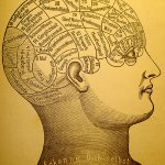 Psychology of the Mind