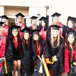 San Diego State University Clinical Psychology