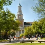 University of North Texas Counseling Psychology