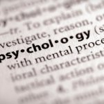 What does a Psychologist Study?