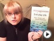 2014 Recommendations: Top 5 Psychology Books (VEDA Day 19)