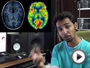 8. P2 How Brain Works?, Psychology in Tamil
