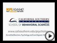Accredited Online Psychology Degrees - BA, MA, MS and PsyD