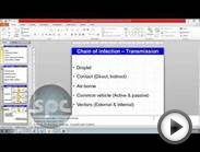 American Board of Infection Control Lecture 1 part 1
