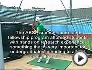 American Board of Sport Psychology: Internship and