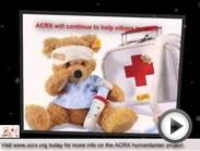 American Consultants Rx Charity Donation Tp New Hope