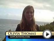 Attorney Jobs in Florida
