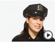 Best Criminal Justice Jobs 2012 - 2013 | Top Job
