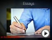 Best Custom Essay Writing Website