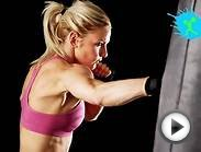 Best Workout Music 2015 - Workout Motivation Music Mix For