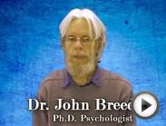 Borderline Personality Disorder Video, Psychology