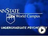 Build Your Career with an Online Psychology Degree schools