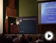 CFI UK: Professor Chris French on Parapsychology and Science