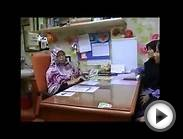 clinical psychologist in Malaysia Interview