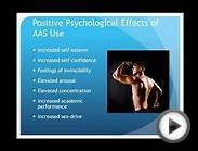 CQU ESSC12003 - Exercise and Sport Psychology .mp4