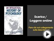 Download An Intellectual History of Psychology PDF