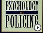 Download Psychology and Policing ebook {PDF} {EPUB}