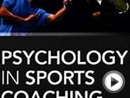 Download Psychology in Sports Coaching ebook {PDF} {EPUB}