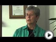 Dr. Debbie Wilson Discusses Sports Psychology