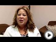 Dr. Mary Madrigal licensed clinical psychologist in