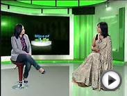 Dr Meghna Bansal Child and Clinical Psychologist Live on