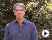 Energy Psychology with David Feinstein, Ph.D.