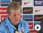 England turn to sports psychiatrist ahead of Brazil