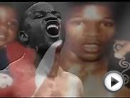 Floyd Mayweather - Workout Music 2013 - Inspirational !!