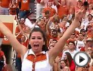 Football vs. North Texas teaser trailer [Aug 27, 2014]