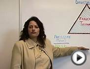 Forensic Accounting Career Information : What Is Forensic