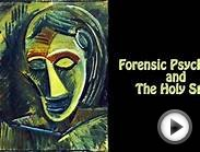 Forensic Psychology and The Holy Spirit