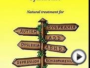 Health Book Review: Gut and Psychology Syndrome: Natural