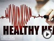 Healthy Heart (Part 2)