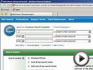 How to Find Peer Reviewed Articles Fast & Easy