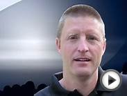 Introduction to Sport Psychology Working with Coaches and