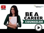 Job Roles For COUNSELOR– Counseling,School