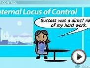 Locus of Control: Definition and Examples of Internal and