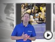 Mental Toughness Academy For Youth Athletes - Craig Sigl