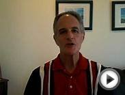 Mental Training for Sports - Dr. Robert Heller - Psychologist