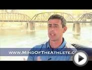 Mind of the Athlete -- Sports Psychology Challenges and