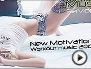 New Motivation Workout Music 2015