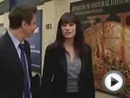 Prentiss shows what profiling is - Criminal Minds - Season