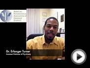 Preparing diverse students for academic careers - Erlanger