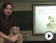 PSYC 2450 Lecture 1-3 Intro to Forensic Psychology