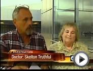 Psychologist talks about Skelton