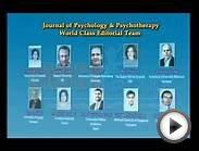 Psychology & Psychotherapy Journals | OMICS Publishing Group